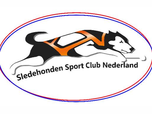 Nieuwe website SSC-NL