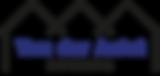 logo-van-der-aalst-events.png
