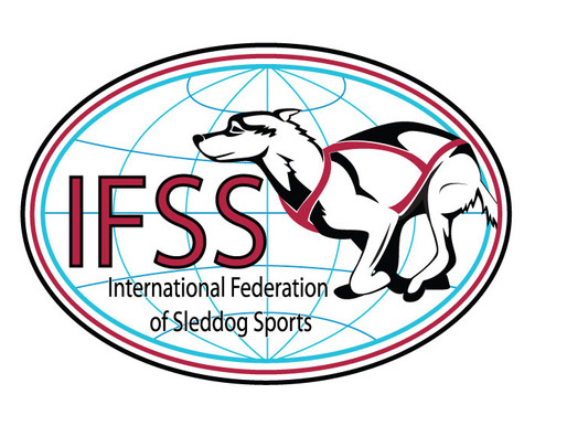 Nieuwsbrief van Bengt Pontén Continental Director Europe voor IFSS.