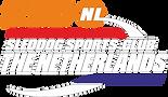 Logo nieuw 1.png