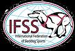 IFSS logo ssc-nl sledehondenpng.png