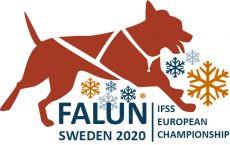 BELANGRIJK BERICHT voor deelnemers aan het EK in FALUN