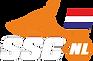 Logo nieuw 1 slee png.png