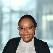Amanda Chitengu