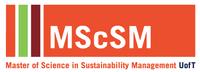 MScSM