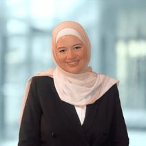 Jida Al-Hinnawi