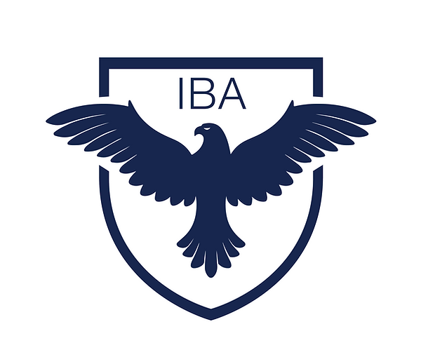 iba_logo_text_background_print_edited.pn