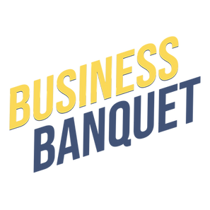 Business Banquet (1).png