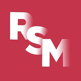 RSM (1).png