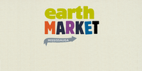 EarthMarket