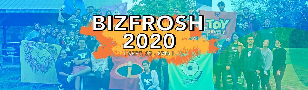 Bizfrosh web banner.png