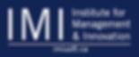 IMI_Logo-e1468947272427.png