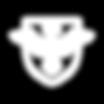 iba_logo_inverse_transparent.png