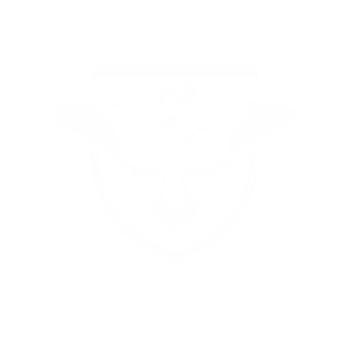 INNOVATIVE BUSINESS ASSOCIATION.png