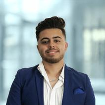 Hasan Raouf