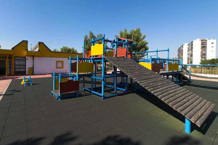 parque_infantil_comboio