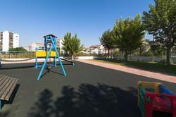 parque_infantil_2_comboio