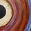 Thumbnail: Circles 2
