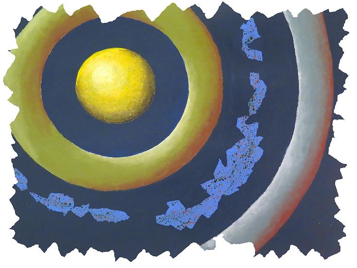 Circles 3