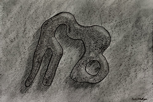 Untitled #9