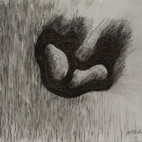 Untitled #8