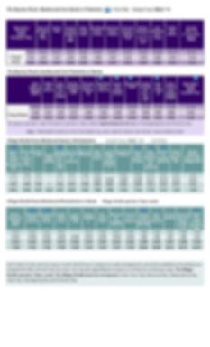 2020 Limited Schedule.jpg