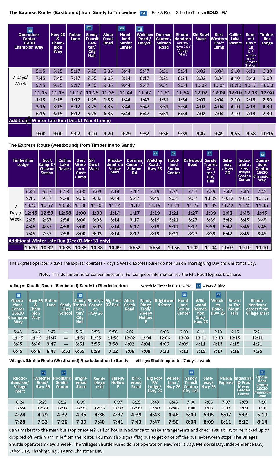 2020 Quick Glance Web Schedule.jpg