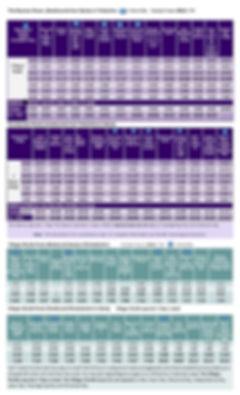 2019 Quick Glance Web Schedule.jpg