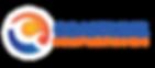 Long Logo_BOLD_transparent BK.png