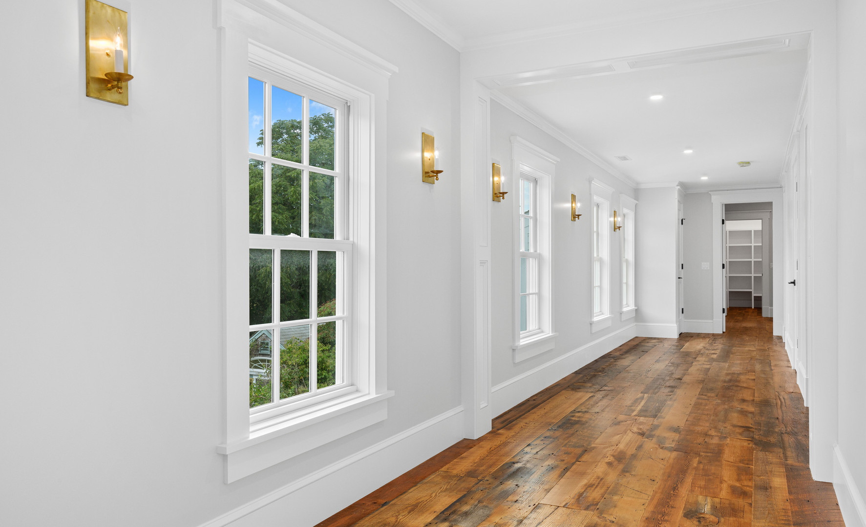 Historic Home Remodel, Chatham Village.jpg