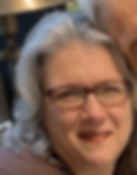 head cropped Joanne and me.jpg
