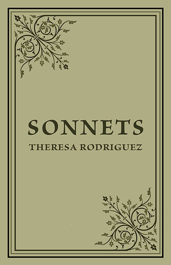 RODRIGUEZ_SONNETS_COVER_FRONT.jpg