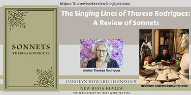 andrew-benson-brown-reviews-poems-of-The