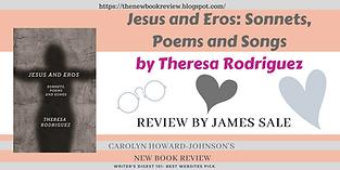 Jesus-Eros-Sonnets-Poems-Songs.png