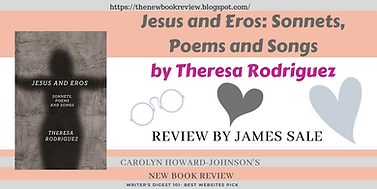 Jesus-Eros-Sonnets-Poems-Songs.png