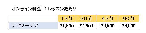 オンライン料金のみ.JPG