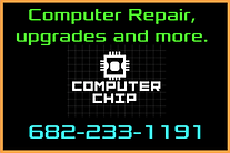 computerchipbizsign1a.png
