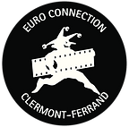 Euro-Connection-black (1) copy.png