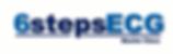 6stepsECG logo.png