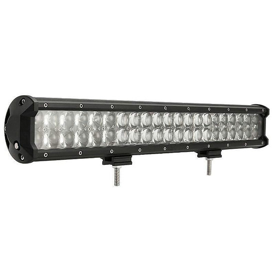 "LED-BAR 20"" OSRAM LED 210Watt"