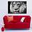 Thumbnail: Løve