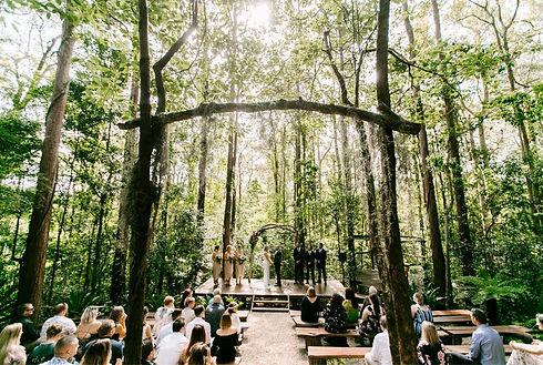 forest-chapel-wedding85-1024x688.jpg