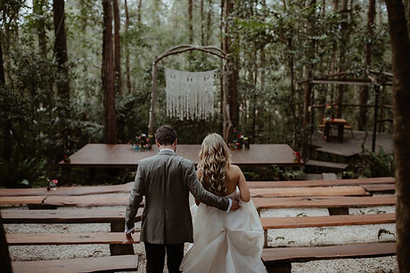 The-Forest-Chapel-Terrigal-NSW-Wedding_0