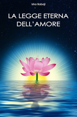la-legge-eterna-dell-amore-149880