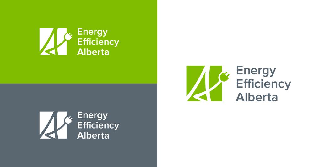 energy efficiency alberta approved contractor