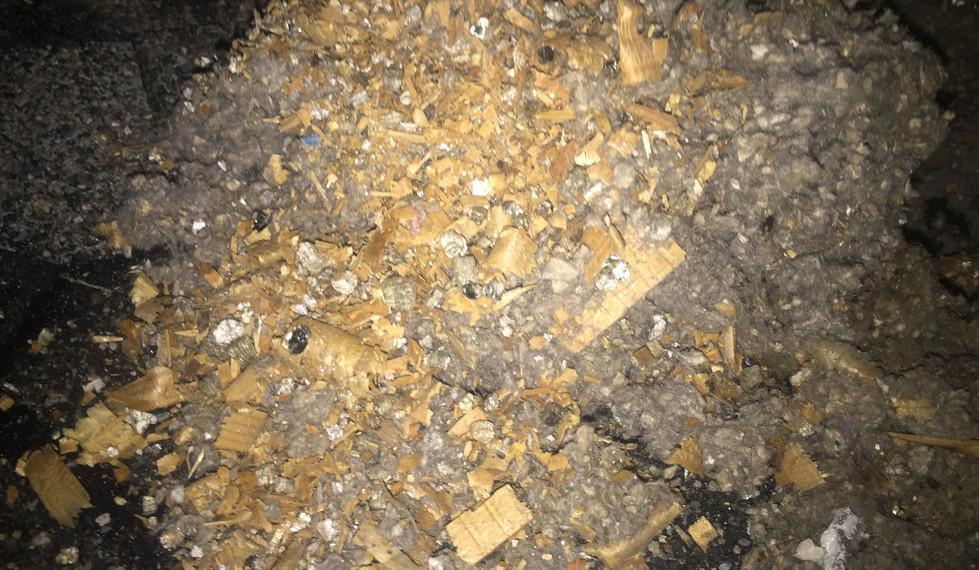 asbestosvermiculite.JPG
