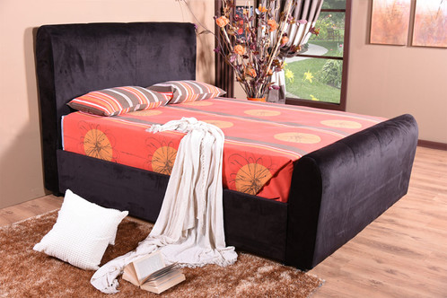 Martini 152cm Zoppify Bed Set | Zoppify Online Store | Great ...