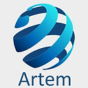 Artem Training services