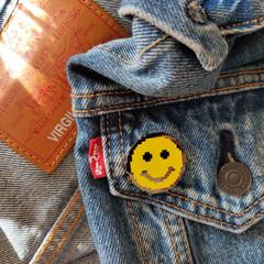 笑脸-4.jpg