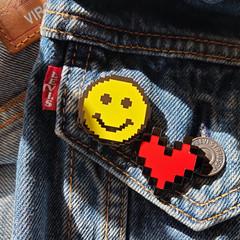 笑脸-5.jpg